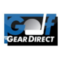 Sign Up For The Latest Updates and Offers at Golf Gear Direct
