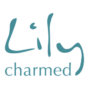 Save 5% OFF All Orders!  Lily Charmed