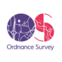 3 for £20 on OS Paper Maps Now On!  Ordnance Survey