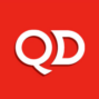 Save £12 with £250+ spend  QD stores