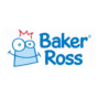 Our Money Back Guarantee  Baker Ross