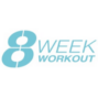 £40 for unlimited access after at 8 Week Workout