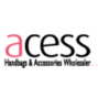 5 Cosmetic bags for £10 at Acess