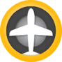Get the Latest Promotions with Newsletter Sign Ups at Airport Taxis