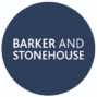 Free Click and Collect  Barker and Stonehouse