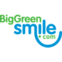 Buy Plastic-Free Beauty and Cleaning Products From £0.98 at Big Green Smile