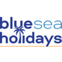 All-Inclusive Turkey at Blue Sea Holidays
