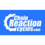 Free Shipping on orders over £20  Chain Reaction Cycles UK