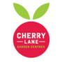 Save £15 with £300+ spend  Cherry Lane Garden Centres