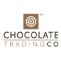 Free Delivery When You Spend £35  Chocolate Trading Company
