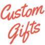 5% Off  Custom Gifts