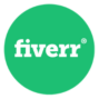 Find The Perfect Freelance Services For Your Business at Fiverr
