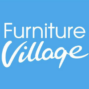 Best Ever Prices On Famous Brands Now Up To 30% Off  Furniture Village