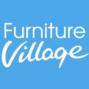 FREE Pillows Or More On Selected Tempur & Vispring Items  Furniture Village