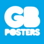 4 For 3 On all posters  GB Posters