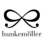 Get 5 knickers for £20 at Hunkemoller UK