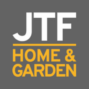 £10 off when you spend £100 or more in-store or online  JTF Wholesale Ltd