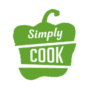 50% off First Box  Simply Cook