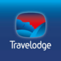 Over 500,000 rooms under £29 at Travelodge