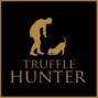 20% off sitewide  TruffleHunter