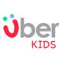 Cybex Pallas B-Fix Car Seat – Save up to 58%  Uber Kids
