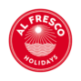 Save up to 40% on October Half Term Holidays  Al Fresco Holidays