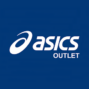 Free standard delivery on orders above £50 and free returns on all orders at Asics Outlet