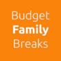 Book your LEGOLAND break at Budget Family Breaks