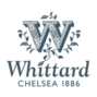 Refer a friend – and you'll both receive 15% off your next order!  Whittard of Chelsea