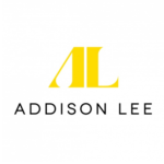 Addison-Lee