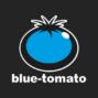Low Price – Skate Nice  Blue Tomato UK