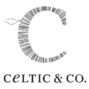 Sing Up To Newsletters for the chance to win £100 at Celtic & Co