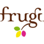 FREE delivery on Orders Over £60 at Frugi