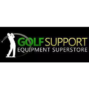 5% Off All Cobra Golf Products  Golf Support