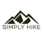 Up To 50% Mens Footwear Sale at Simply Hike