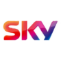 Get Sky Ultimate TV for £25 p/m for 18 months. £20 setup fees
