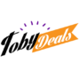 Google Home Hub – Smart Home Controller On Sale  Toby Deals