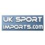 Table Football at £59.95 at UK Sport Imports