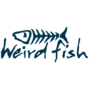 FREE 90 Days UK Returns & Exchanges  Weird Fish