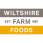 Beef Ready Meals from £3.25 at Wiltshire Farm Foods
