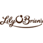 Free delivery throughout the UK & Ireland on orders over £30 / €35  Lily O'Brien's
