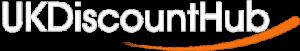 UkDiscountHub