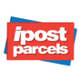 Send a parcel to Italy from £18.58 in just 4-6 days*
