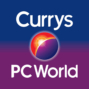 £300 off marked price of selected TV's  Currys PC World